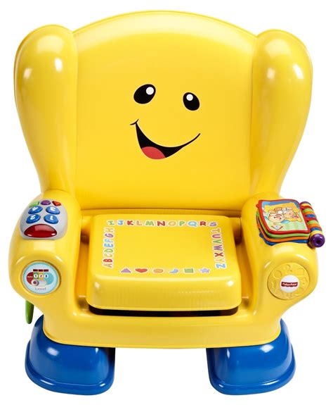 chaise fisher price musical best toys for 1 year boys