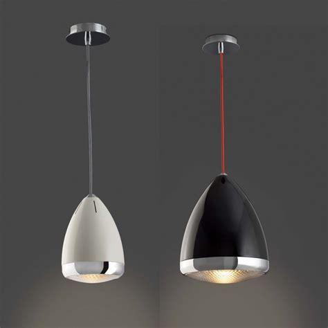 luminaire pour bar cuisine suspension en forme de phare de vespa luminaire faro