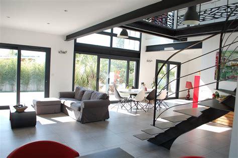 chambre architecte en vente bordeaux cauderan maison d 39 architecte ha