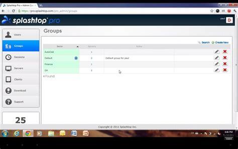 Best teamviewer replacement (update) (self.teamviewer). 5 Best Teamviewer Alternatives - Remote Access Softwares ...