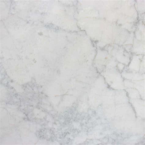 carra marble calacatta carrara colonial marble granite