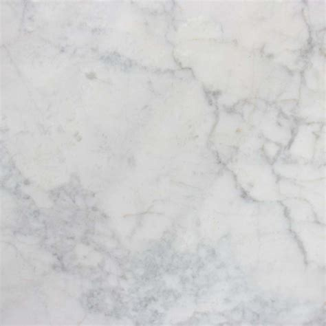 Calacatta Carrara  Colonial Marble & Granite
