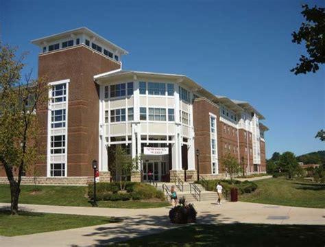 indiana university  pennsylvania university indiana