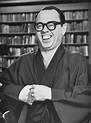 Mr Yunioshi | Mickey Rooney's Character in Breakfast At ...