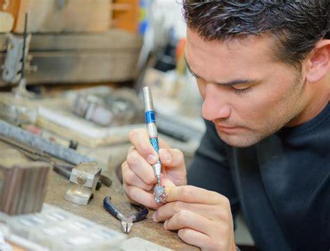 chambre des metiers pays de loire la chambre de métiers et de l 39 artisanat des pays de la