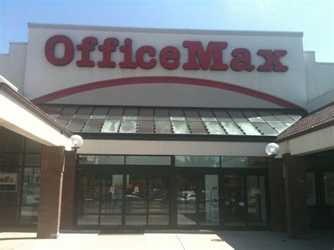 Office Depot Humble Tx by Officemax Security Safe