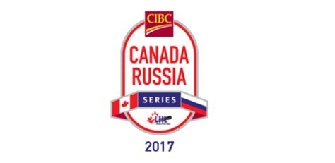 Moncton Wildcats Hosting Final Game In Cibc Canada Russia