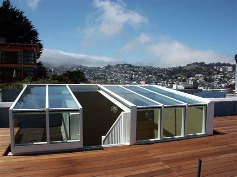 solarium sunroom royalite solarium sunroom