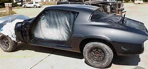 Dark Grey Paint Colors For Cars - Paint Color Ideas