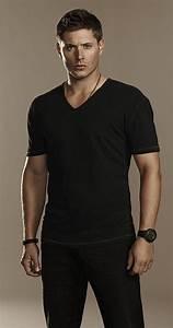Jensen Ackles - IMDb