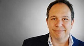 'All the Old Knives': Mark Gordon, eOne Team on Spy ...