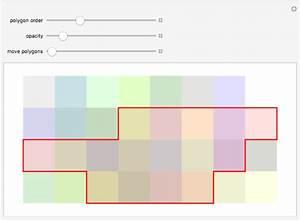math venn diagram generator the chow ruskey order 5 venn diagram wolfram