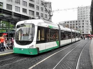 Bus Mannheim Berlin : mannheim hauptbahnhof wiki everipedia ~ Markanthonyermac.com Haus und Dekorationen