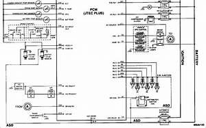 wiring diagram for 2003 dodge grand caravan dogboiinfo With 1996 dodge caravan wiring diagram wiring harness wiring diagram