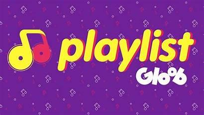 Gloob Playlist
