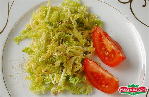cuisiner chou vert une autre façon de cuisiner le chou vert pommé cuisinons