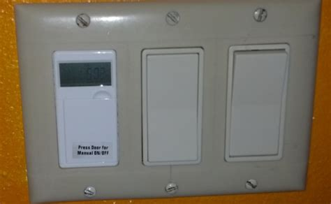 light switch timer lowes how to install timer light switch with other lights