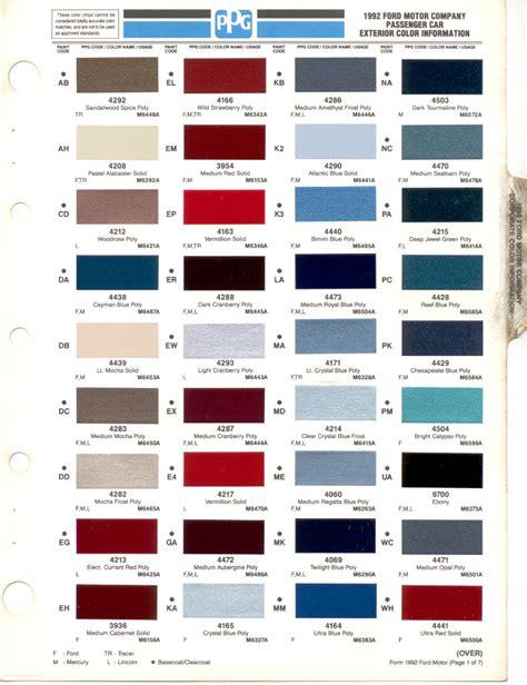 paint colors for ford trucks 2014 ford truck exterior paint colors html autos weblog