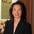 Connie Wong Real Estate Agent and REALTOR - HAR.com