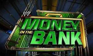 5 Things That Need To Happen At Wwe Money In The Bank