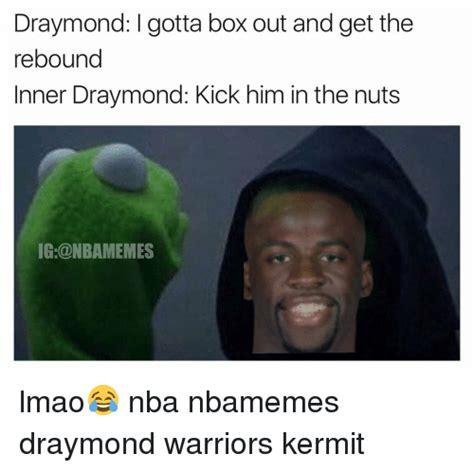 Dennis Green Meme - 25 best memes about the rebound the rebound memes