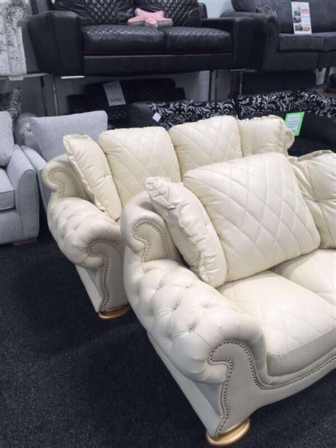pendragon leather sofa sets versace black leather