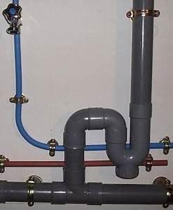Machine A Laver Sans Raccordement : plomberie sanitaire paris 78 92 93 94 sdb cuisine wc ~ Premium-room.com Idées de Décoration