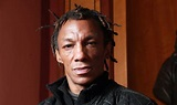Tricky: 'I don't believe that death exists' | Music | The ...