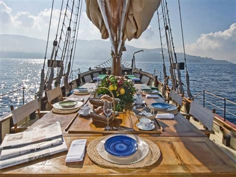 ketch vera   italy naples  yacht charter club