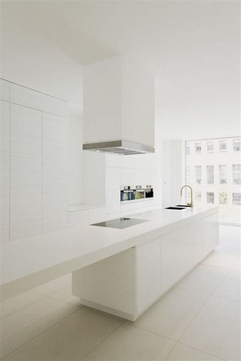 functional minimalist kitchen design ideas digsdigs