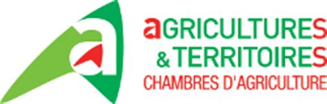 chambre agriculture 49 les actualités et informations proposées par la chambre d