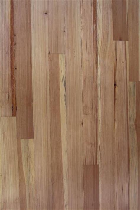 reclaimed longleaf pine flooring krantz recovered woods vertical reclaimed longleaf pine