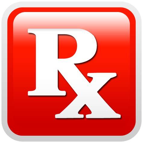 Rx Clipart Rx Symbol Button Clipart Image Ipharmd Net