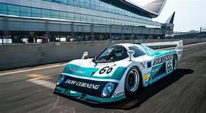 Via Automobile Le Mans : the 1984 emka aston martin group c le mans is for sale ~ Medecine-chirurgie-esthetiques.com Avis de Voitures