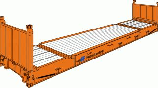 seefracht container preise containergr 246 223 en seefracht sea air transport service