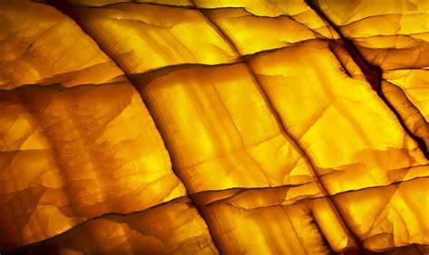 kitchen tile onyx portfolio fox marble