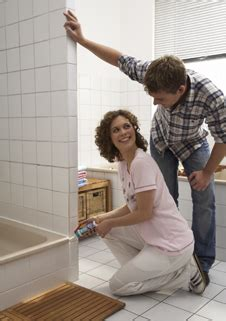 schimmelpilz im badezimmer problemfall schimmel im badezimmer