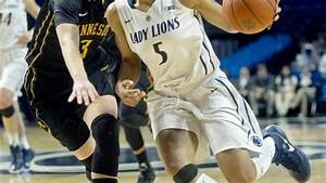 Penn State women's basketball: Lady Lions fall to ...