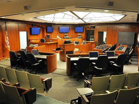 judges desk  crotch mahogany  compliant