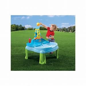 Sand Wasser Spieltisch : splash scoop bay sand wasser spieltisch step2 ~ Whattoseeinmadrid.com Haus und Dekorationen