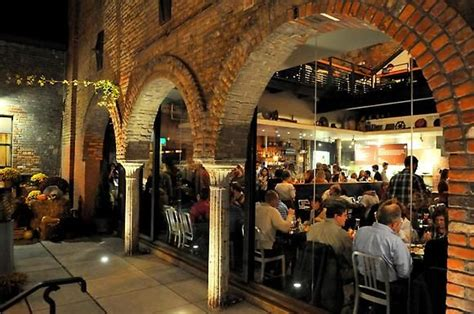 rustic italian restaurant popularise restaurant ideas  decor pinterest rustic italian