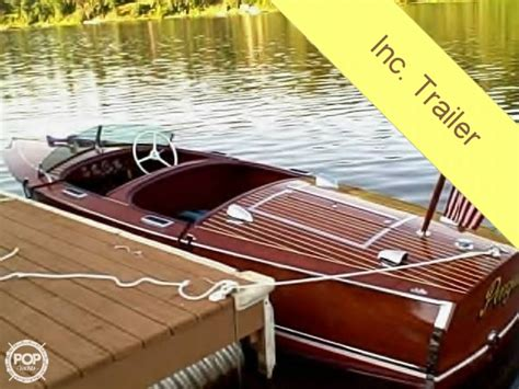 Chris Craft Boats For Sale By Owner by Chris Craft Boats For Sale Used Chris Craft Boats For