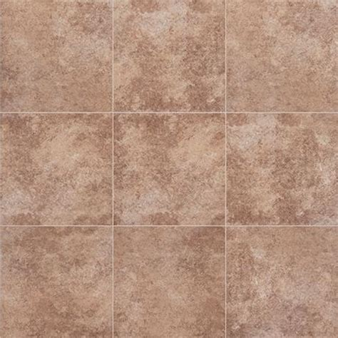 tile materials tile flooring ceramic porcelain and more in dallas and fort worth
