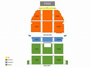 Wallis Annenberg Center For The Performing Arts Seating Chart Saban Theatre Seating Chart Events In Beverly Hills Ca