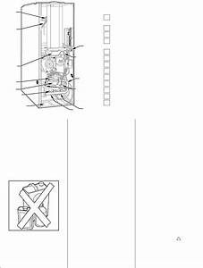 Page 3 Of Bryant Furnace 383kav User Guide