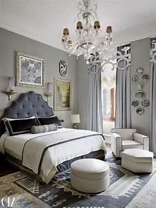 15, Amazing, Bedroom, Paint, Color, Ideas