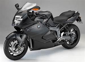 Assurance Amv Moto : bmw k 1300 s 2015 fiche moto motoplanete ~ Medecine-chirurgie-esthetiques.com Avis de Voitures