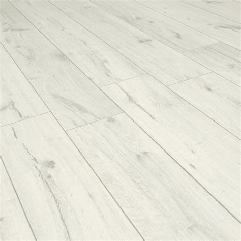 Balterio Cuatro 8mm Cocoon Oak Laminate Flooring At Leader