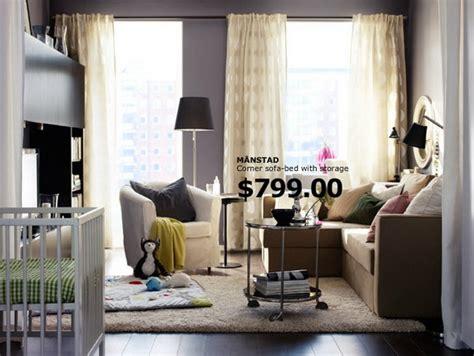 ikea living room ikea living room catalogue stylish