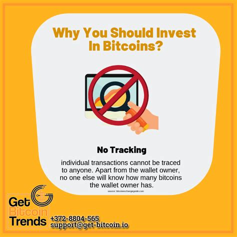 But the funny part is people still fail to understand or how do i get a bitcoin address? Unless a Bitcoin user publicizes his or her wallet address, individual transactions cannot be ...